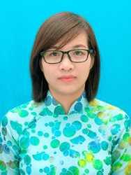 Mrs. Cuc Tran