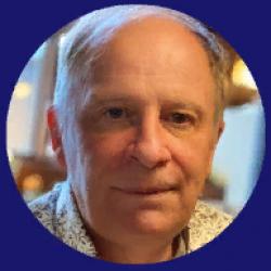 Rob Waring profile image