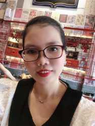 Thanh Thanh Nguyen profile image