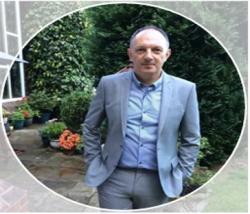Davide Guarini Gilmartin profile image