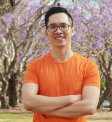 Xuan Minh Ngo profile image