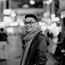 My Nguyen profile image