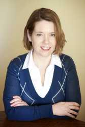 Catherine Cheetham profile image