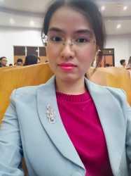 Trang Ly profile image