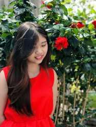 Dang Truong profile image