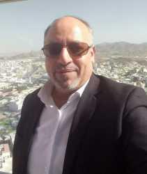 Jalel Marmouri profile image