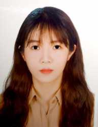 Linh Tran profile image