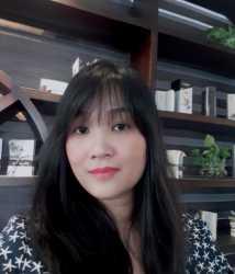 Tung Tran profile image