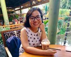 Giang Chau Truong profile image