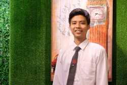 Thinh Tran profile image