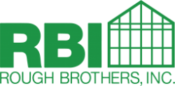 Rough Brothers, Inc logo