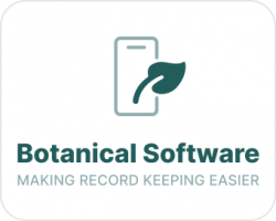 Botanical Software logo