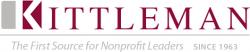 Kittleman logo