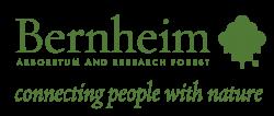 Bernheim Arboretum & Research Forest