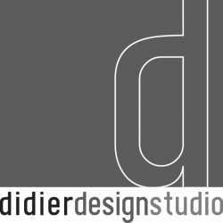 Didier Design Studio