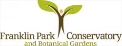 Franklin Park Conservatory And Botanical Gardens