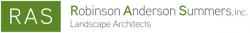 Robinson Anderson Summers, Inc.
