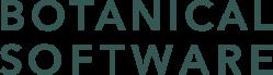 Botanical Software