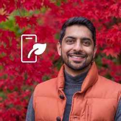 Dr. Waheed Arshad