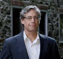 Allan Summers