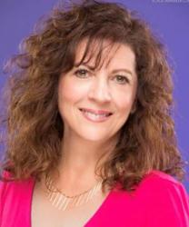 Michelle Conklin