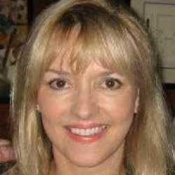 Ms. Jody Fitzpatrick