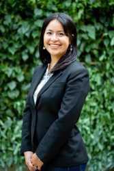 Ms. Noemi Hernandez Castro