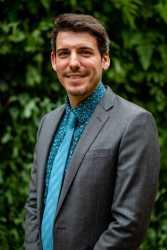 Nick Lazio