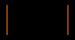 Penguin Random House logo image