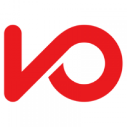 Voice One Training logo image