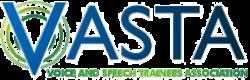 VASTA logo image