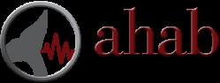 Ahab logo image
