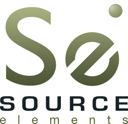 Source-Elements logo image