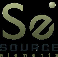 Source-Elements logo image