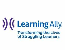 Learning Ally logo image