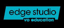 EDGE Studio logo image