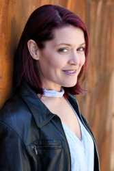 Brigid S REALE profile image