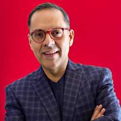 Mario Filio profile image