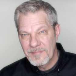 Tim Tippets profile image
