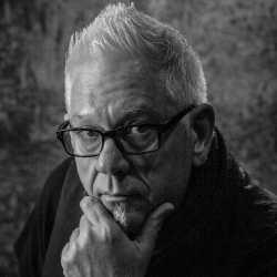 Wes McCraw profile image