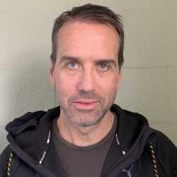 Chris  Fogg profile image