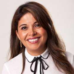 Paula Restrepo profile image