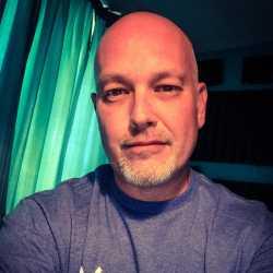 michael kinsey profile image