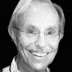 John Florian profile image