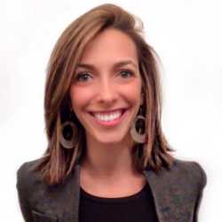 Julianna Wilson profile image