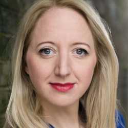 Rachael Naylor profile image