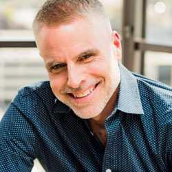 Dave Walsh profile image