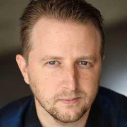 Andrew Eiden profile image