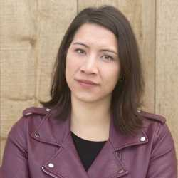 Natalie Naudus profile image