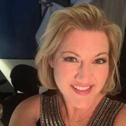 Melissa Disney profile image